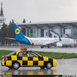 продажа авиабилетов в кассах аэропорта