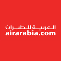 AirArabia logo