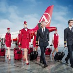 AtlasGlobal-5-1