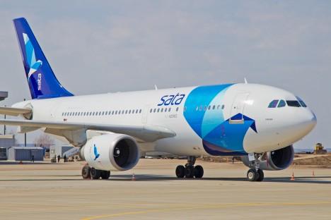 Airbus A-310
