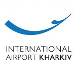 Hrk_aero_logo