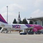 Kharkiv-WizzAir