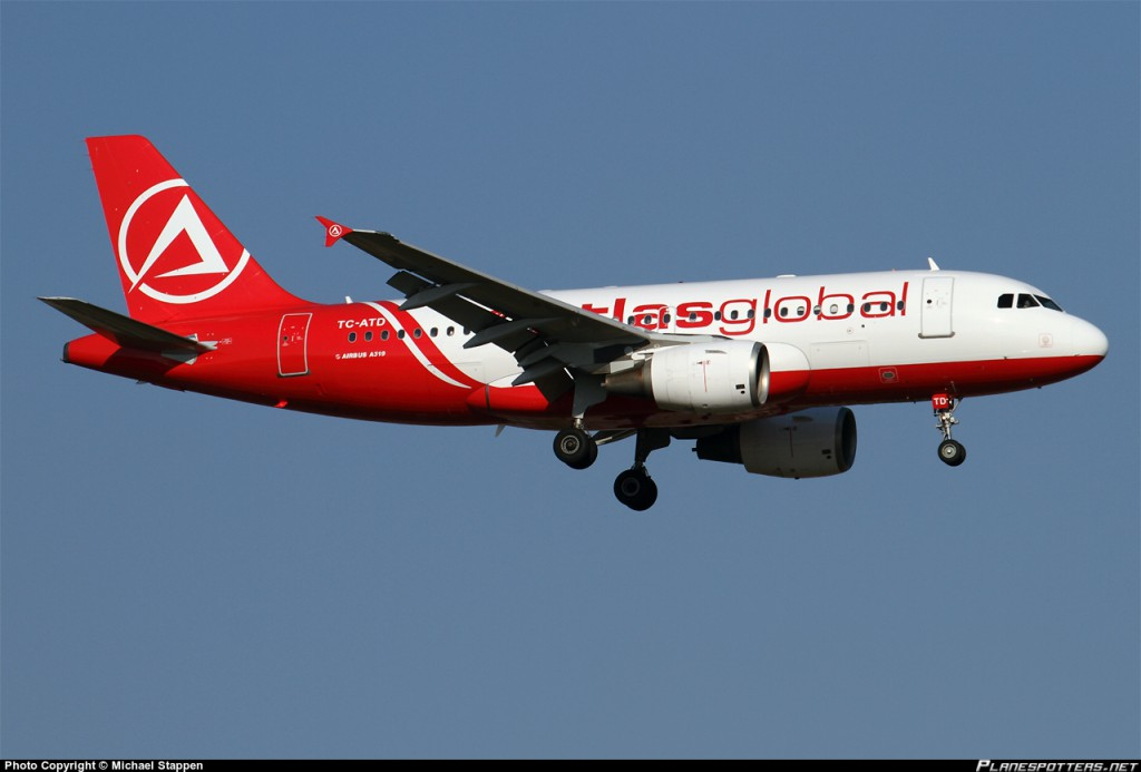 TC-ATD-AtlasGlobal-Airbus-A319-100_PlanespottersNet_605357