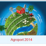 airoport2014-150x150