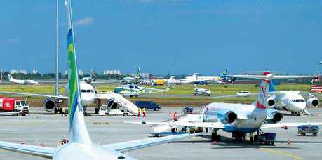img-aeroport-5
